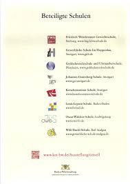 Linder Bad Saulgau Kultusministerium Virtueller Rundgang Kmk Ausstellung