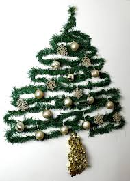 need a fun christmas tree to decorate your small space the