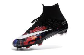 buy womens soccer boots australia nike mercurial superfly cr7 boys savage fg football