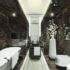 gorgeous bathrooms cool ideas gorgeous bathrooms design gorgeous bathroom design with
