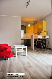 House Pl Modern And Cosy Flat In Apartment House Poznan Flat Rent Poznan