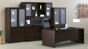 Office Furniture Names by New Office Furniture Name Brand Furniture Green Bay Wi