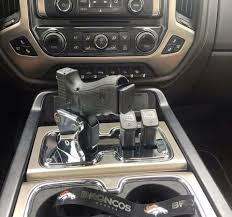 tactical truck pistol holder toy accessories pinterest guns weapons and
