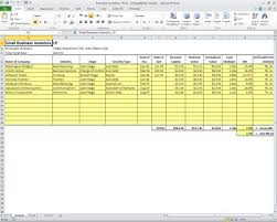 Candidate Tracking Spreadsheet by Applicant Tracking Excel Spreadsheet Sle Budget Worksheet
