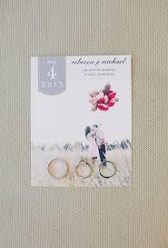 weddings rings wedding ring photo ideas brides