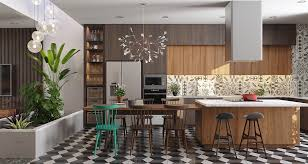 Kitchen Ideas Nz Modern Kitchen 53 Best Modern Kitchen Designs Ideas New Modern