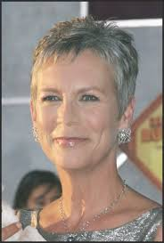 pixie haircuts for women over 60 years of age short hairstyles over 60 years hairstyles