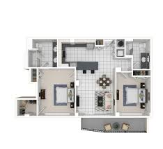 33 Bay Street Floor Plans Miami Beach Apartments Treasures On The Bay