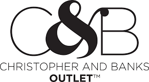 outlets at tuscola store directory christopher and banks outlets