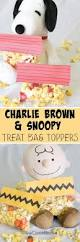charlie brown u0026 snoopy kid craft charlie brown snoopy and brown