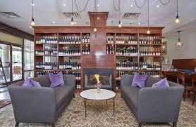 book an event sonoma wine bar u0026 restaurant