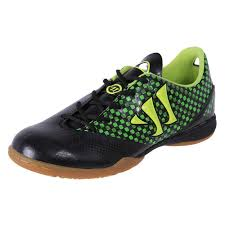 s soccer boots australia buy football soccer boots in australia lowest prices the