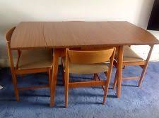 Formica Kitchen Tables EBay - Formica kitchen table