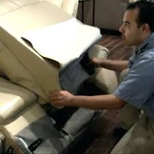 How To Disassemble Recliner Sofa Disassemble Recliner Sofa Stjames Me