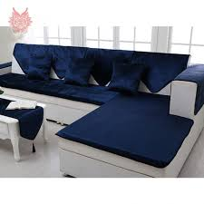 l shaped sofa slipcovers sofa l shaped sofa covers online where to buy slipcovers fitted