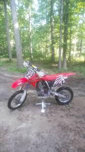 price of honda 150r page 117041 new u0026 used motorbikes u0026 scooters 2013 honda crf 150r