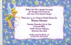 disney baby shower invitations templates theruntime com