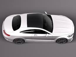 mercedes s63 amg coupe 2015 mercedes s63 amg coupe 2015 3d model max obj 3ds fbx c4d lwo