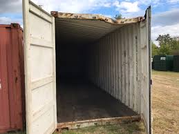 buy a shipping container shipping containers for sale new
