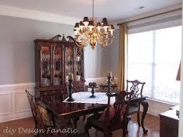 106 best paint colors images on pinterest home decor interior