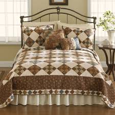 bed quilts manufacturer supplier u0026 exporter of home textile bed