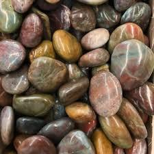 smiling rock perth pebbles u0026 rocks