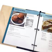tb12 nutrition manual