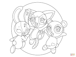 misc toys and dolls coloring pages free coloring pages