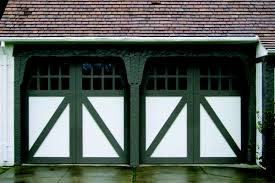 garage door design guide old house restoration products swing style garage doors by the carriage house door co