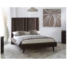 Suede Bed Frame Limelight Ambassador Bed Frame Bigmickey Ie