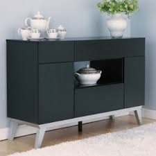 contemporary u0026 modern buffets and sideboards hayneedle