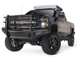 aftermarket dodge truck bumpers the best deals on aftermarket bumpers front bumper replacements