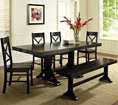 small dining room set bedroom lovely big small dining room sets bench seating work