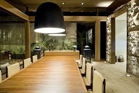 office loft ideas office loft bauhaus design by ana paula barros latest architecture