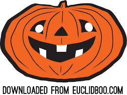 printables u0026 photoshop the euclid boo blog