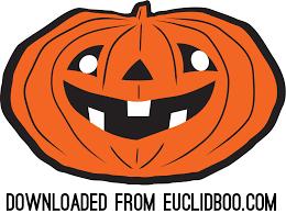 vintage beistle halloween printables u0026 photoshop the euclid boo blog