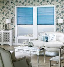 Window Blinds Chester Venetian Blinds Apollo Blinds Chester