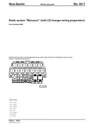 1 kopplingsschema f wiring diagram 2003 32 garden