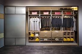 closet design renotalk roselawnlutheran