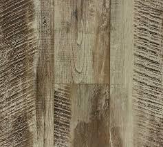 Rustic Laminate Flooring Laminate Floor Repairs Bristol