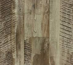 Laminate Flooring Rustic Golden Select Black Oak Laminate Flooring