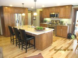 build your own kitchen island kitchen islands fancy design build kitchen island table luxury