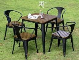 Wrought Iron Patio Table Set by Vintage Wrought Iron Patio Furniture Supermarkethq