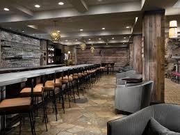 restaurants near thanksgiving point restaurants near asheville crowne plaza resort