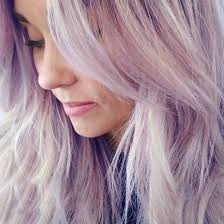 12 Best Pastel Hair Colours For Spring 2015 Latest Hair Styles