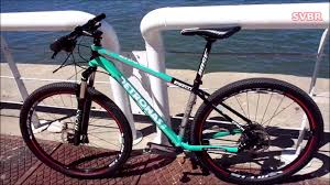mercedes bicycle caloi vitus 29 com pintura personalizada mercedes amg petronas