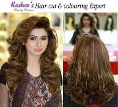of latest hair colors designzygotic xyz