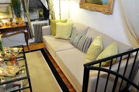 House With 2 Bedrooms Apartment Garden House With 2 Bedroom New York City Ny Booking Com