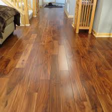 hardwood flooring hardness scale acacia hardwood flooring