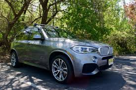 bmw x5 competitors ratings and review 2016 bmw x5 xdrive40e hybrid ny daily